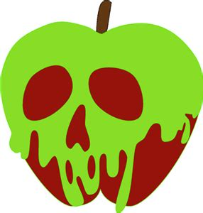 How to Keep Candy Apples Fresh LEAFtv